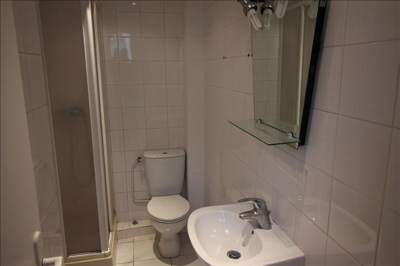 Location appartement Boulogne billancourt 700€ CC - Photo 7