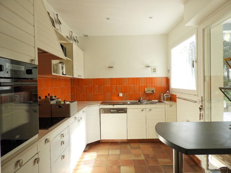 Deluxe sale house / villa Saint palais sur mer 832000€ - Picture 7