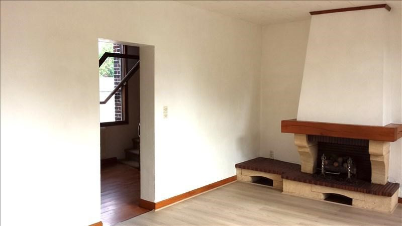 Location appartement Bethune 695€ +CH - Photo 8