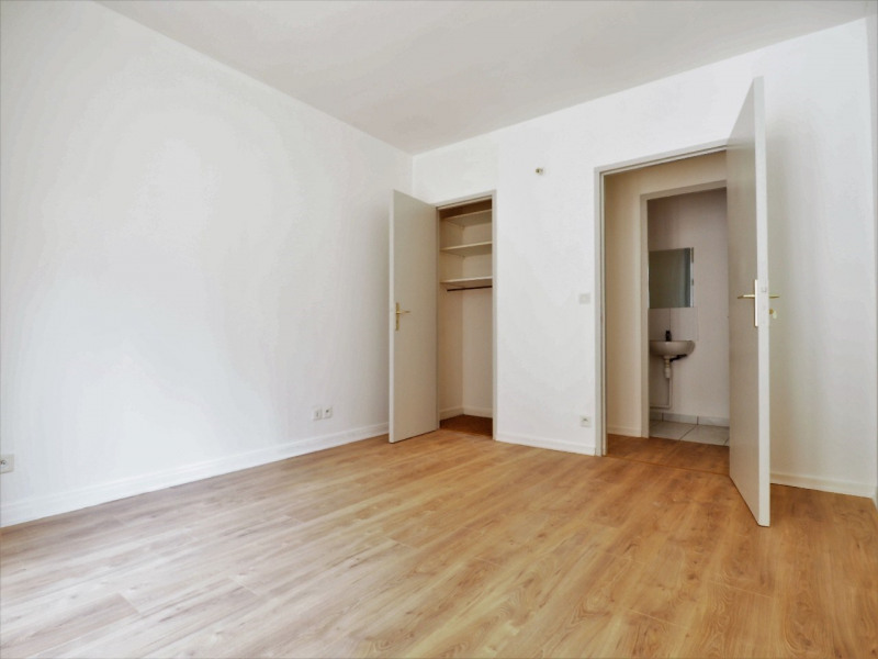 Vente appartement Melun 165 000€ - Photo 4