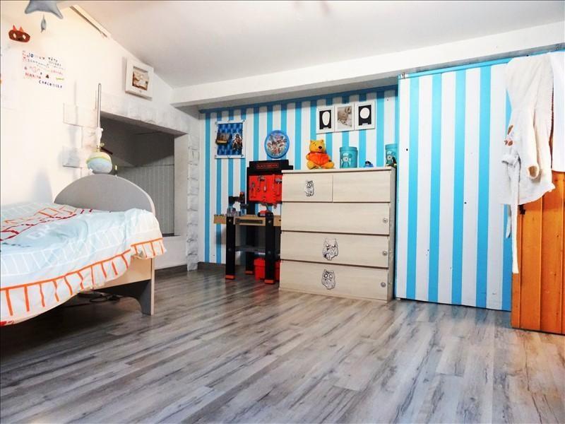 Produit d'investissement appartement Frejus 181000€ - Photo 5
