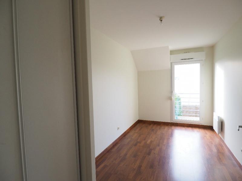 Rental house / villa Melun 1050€ CC - Picture 9