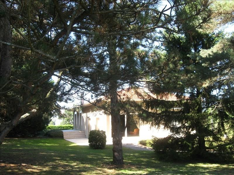 Sale house / villa Labruguiere 287 000€ - Picture 4