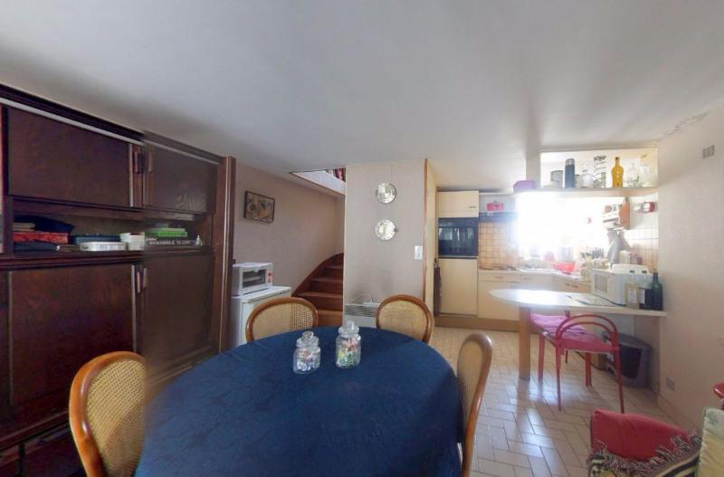 Sale house / villa Le croisic 180200€ - Picture 2