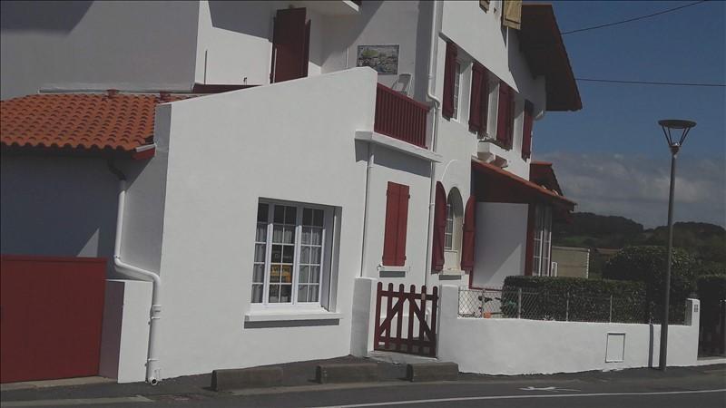 Vente appartement Bidart 220000€ - Photo 1