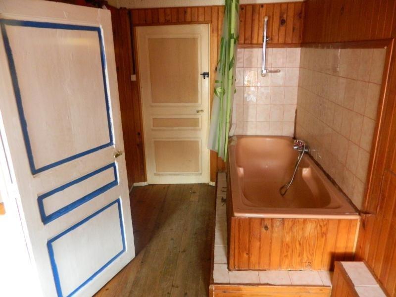 Vente maison / villa Renaison 39000€ - Photo 2