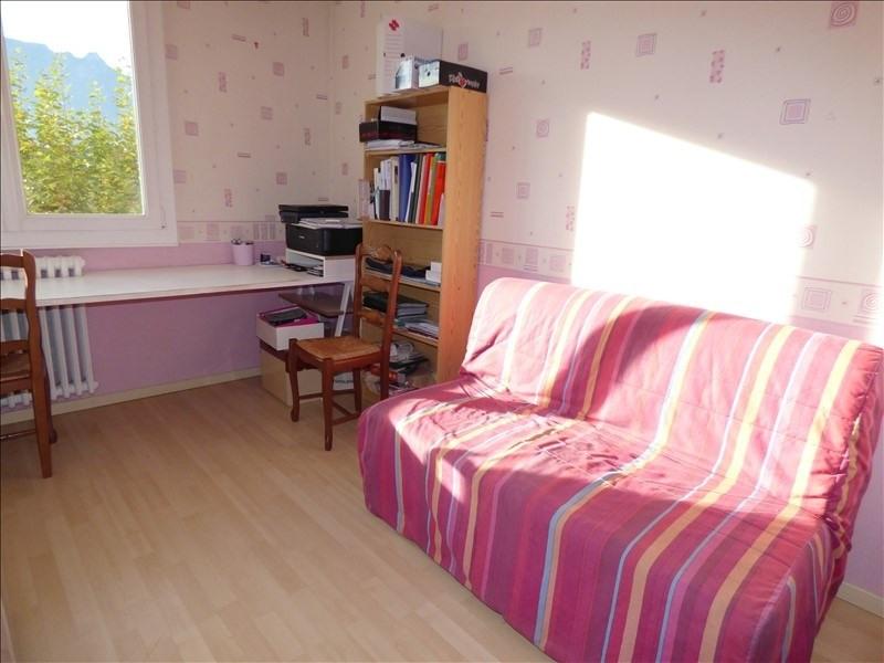 Vendita appartamento Aix les bains 198000€ - Fotografia 6