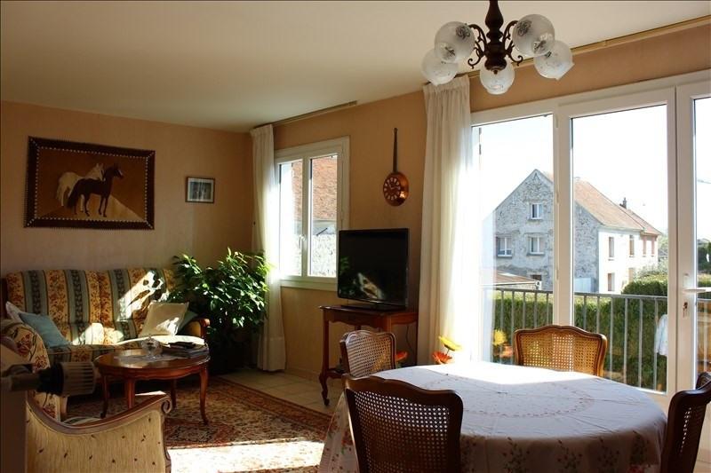 Vente maison / villa Boutigny 291000€ - Photo 2