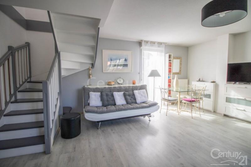 Sale house / villa Toulouse 277000€ - Picture 4