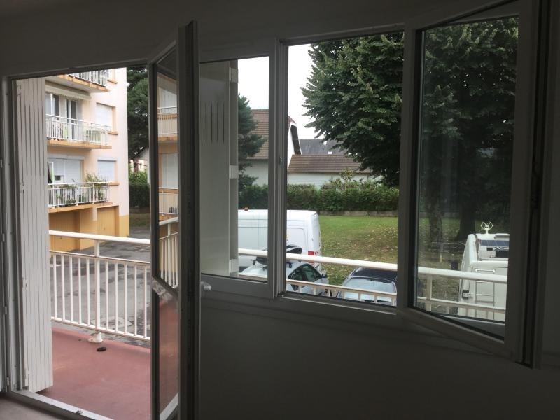 Vente appartement Pau 102600€ - Photo 3