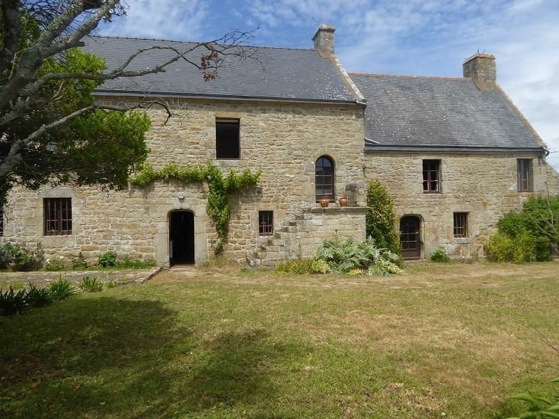 Sale house / villa Erdeven 448000€ - Picture 1