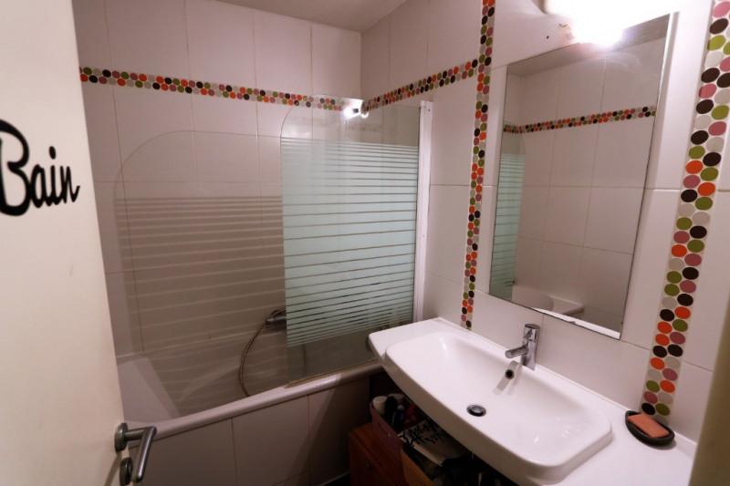 Venta  apartamento Nice 217000€ - Fotografía 12