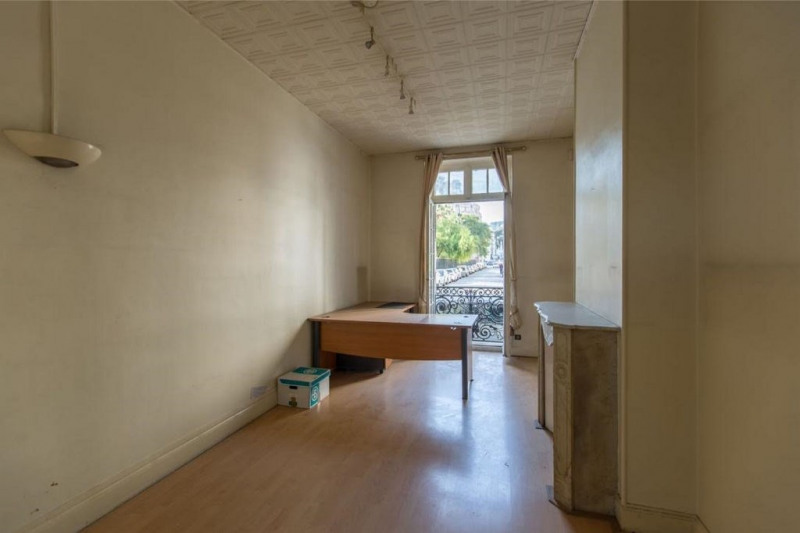 Deluxe sale apartment Nice 885000€ - Picture 5
