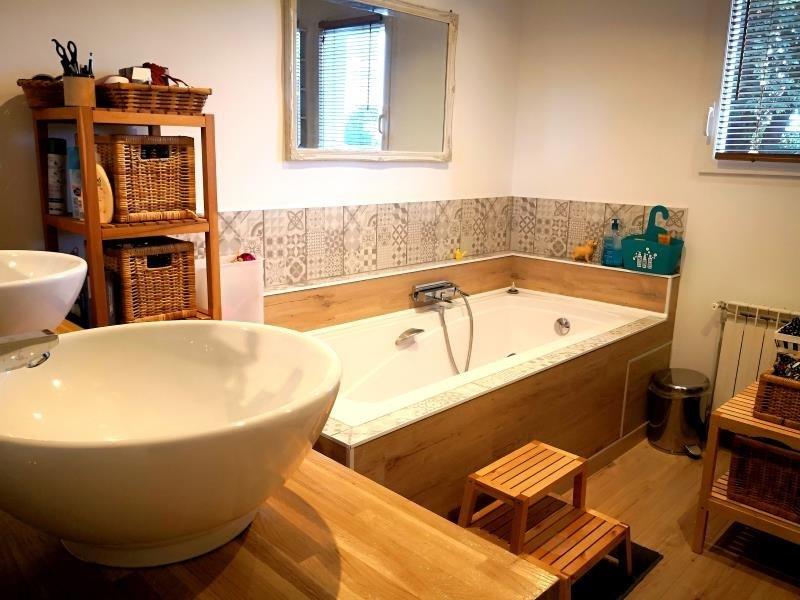 Sale house / villa Canejan 356000€ - Picture 7