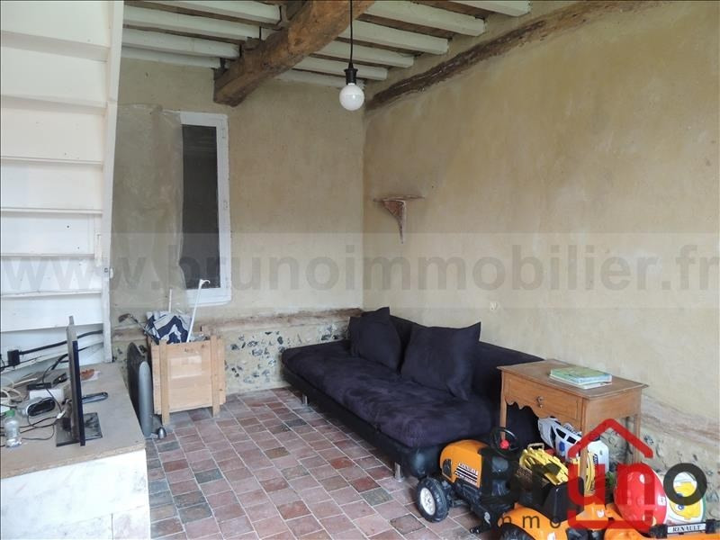 Vendita casa Argoules 139000€ - Fotografia 6