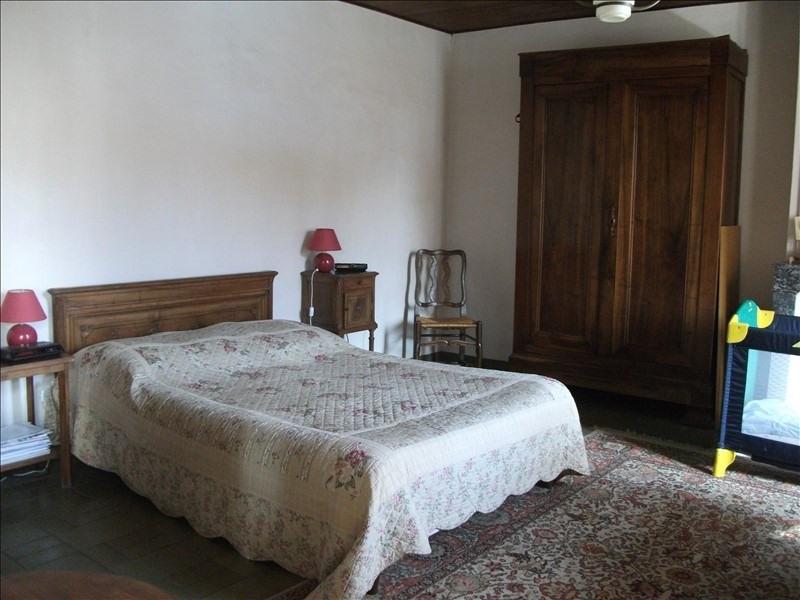 Sale house / villa Villeneuve sur yonne 249500€ - Picture 5