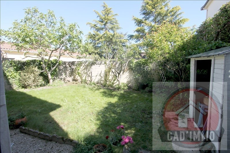Sale house / villa Bergerac 129 000€ - Picture 6