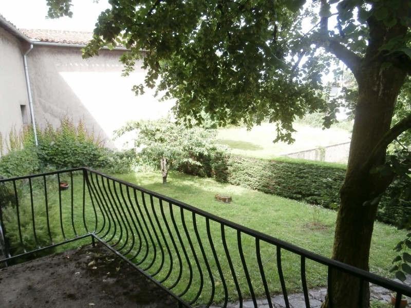 Vente maison / villa Secteur de mazamet 85000€ - Photo 2