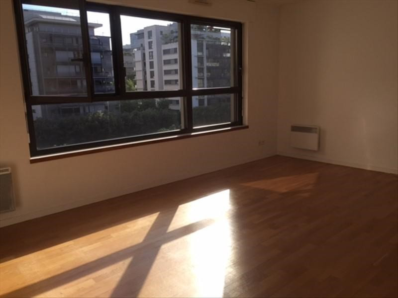 Location appartement Paris 15ème 2 259€ CC - Photo 2
