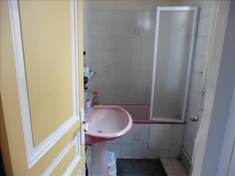 Vente maison / villa Arcueil 339000€ - Photo 5