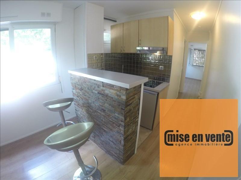 出售 公寓 Chennevieres sur marne 153000€ - 照片 1