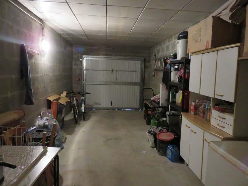 Vente maison / villa Alencon 232000€ - Photo 8