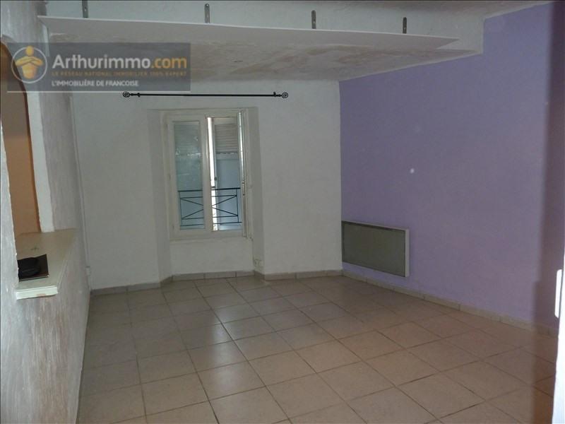 Vente appartement Tourves 146000€ - Photo 4