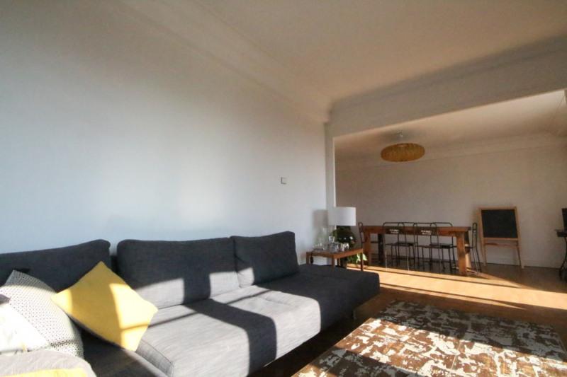 Sale apartment Grenoble 229500€ - Picture 5
