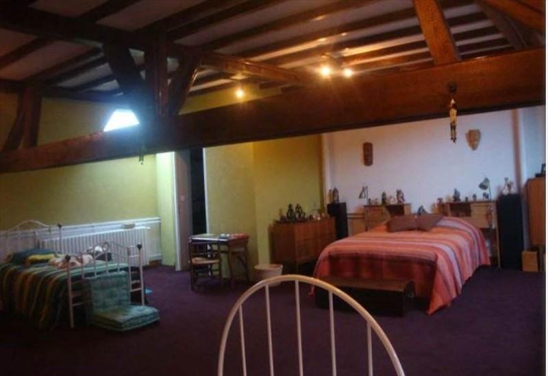 Sale house / villa Villeneuve sur yonne 275000€ - Picture 10