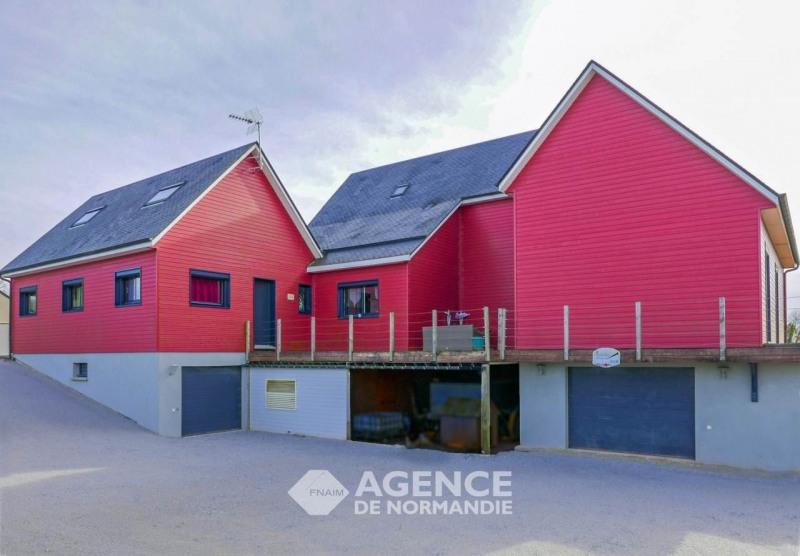 Deluxe sale house / villa Montreuil-l'argille 320000€ - Picture 20