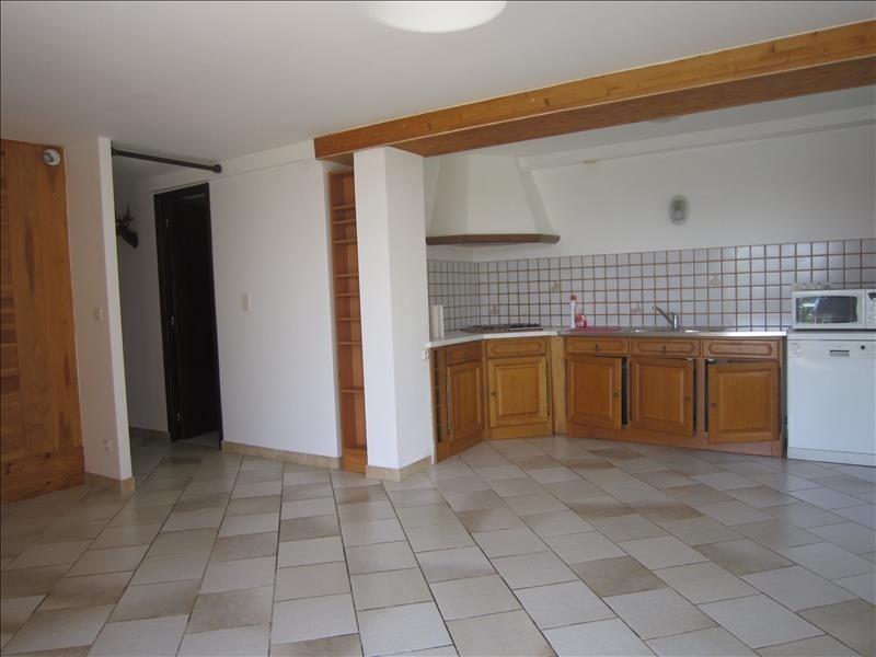 Location appartement Coux et bigaroque 608€ CC - Photo 2