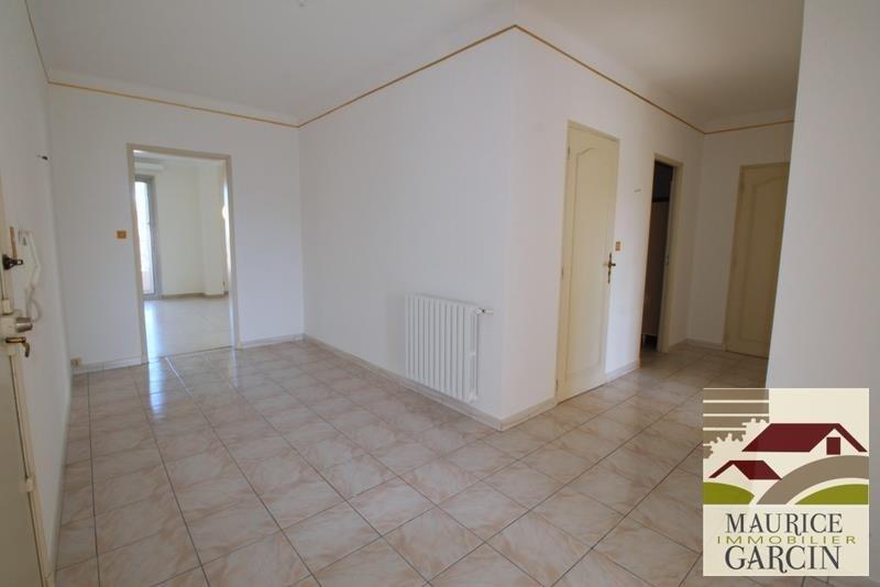 Vente appartement Cavaillon 255600€ - Photo 7