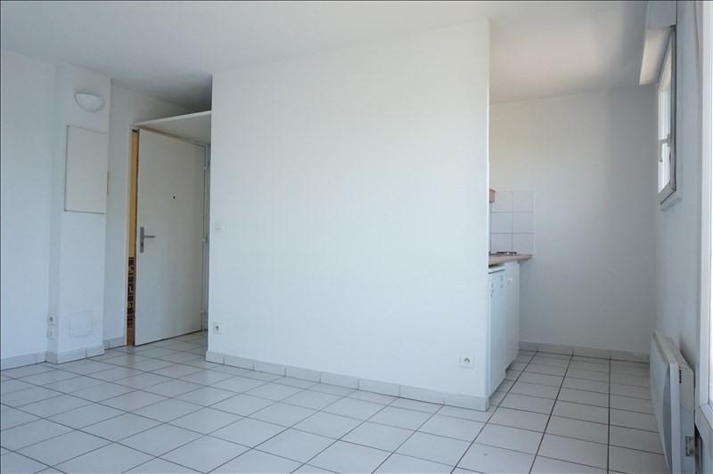 Location appartement Montpellier 395€ CC - Photo 3