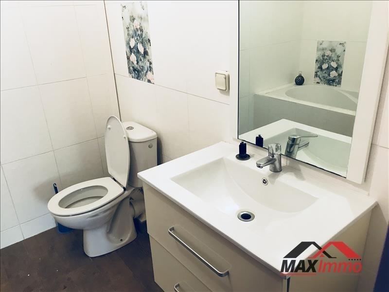 Vente appartement L etang sale 205000€ - Photo 8