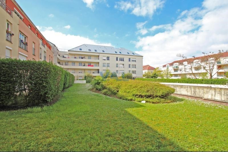 Venta  apartamento Limeil-brévannes 127000€ - Fotografía 1