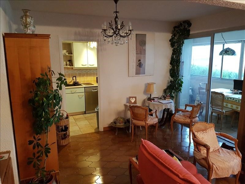 Vente appartement Bandol 399 000€ - Photo 4