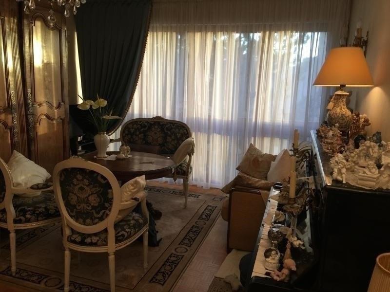 Vendita nell' vitalizio di vita appartamento Fontenay sous bois 59000€ - Fotografia 1
