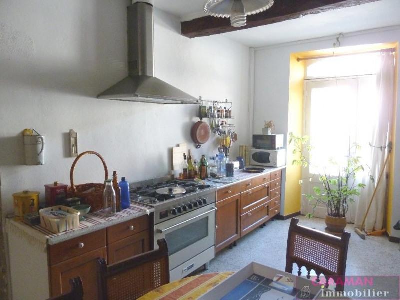 Venta  casa Caraman  3 minutes 175000€ - Fotografía 6