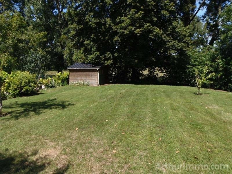 Vente maison / villa Groises 50000€ - Photo 2