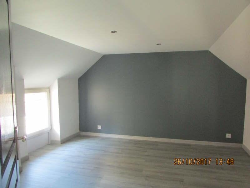 Sale house / villa Selles sur cher 98050€ - Picture 7