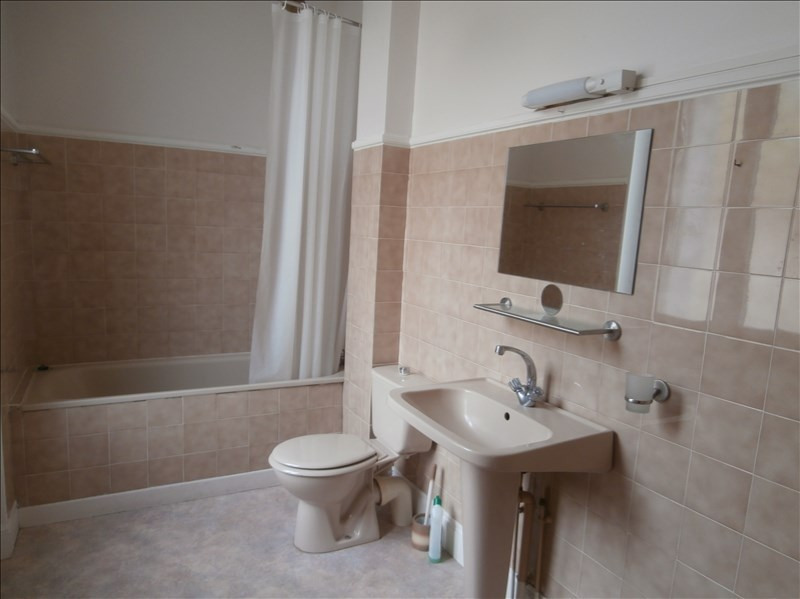 Vente appartement Proche de mazamet 58 000€ - Photo 7