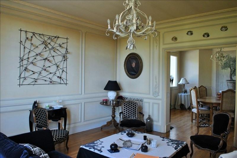 Immobile residenziali di prestigio casa Briennon 490000€ - Fotografia 6
