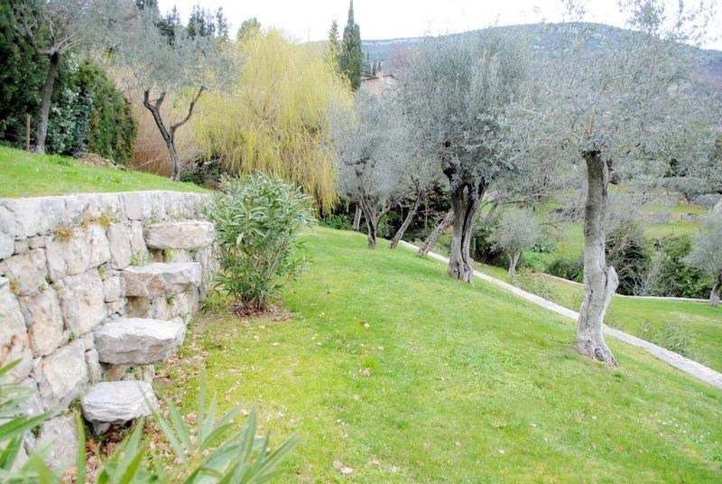 Deluxe sale house / villa Bargemon 1750000€ - Picture 19