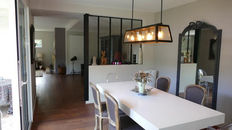 Location maison / villa St witz 2400€ CC - Photo 7