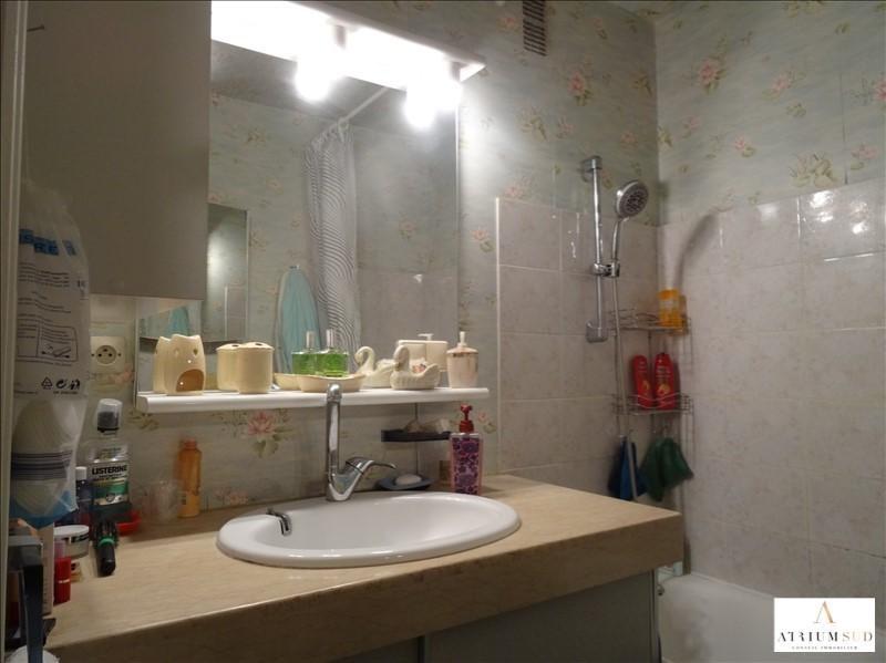 Sale apartment St raphael 167000€ - Picture 4