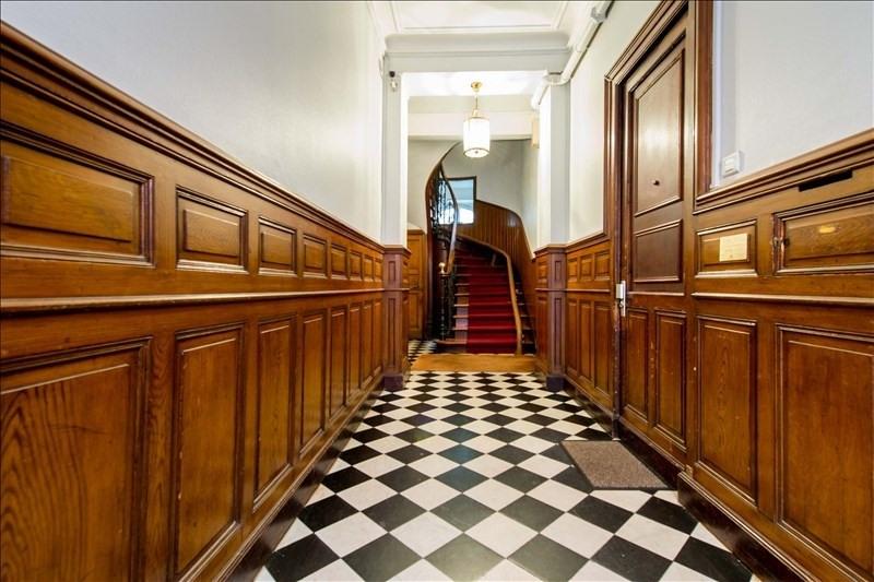 Venta de prestigio  apartamento Toulouse 750000€ - Fotografía 4