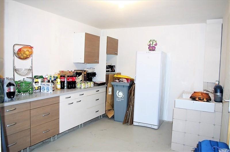 Revenda casa Albi 252000€ - Fotografia 7