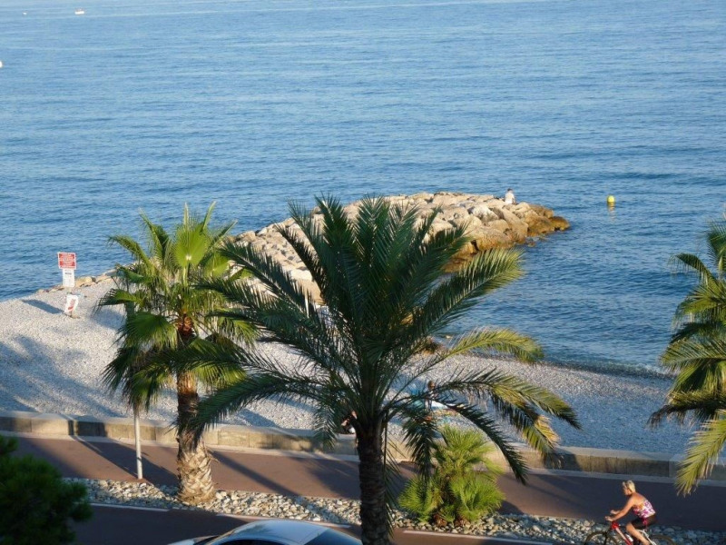 Vente appartement Cagnes sur mer 295 000€ - Photo 4