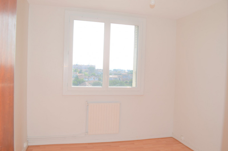 Rental apartment Toulouse 503€ CC - Picture 8