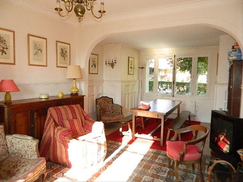 Venta  casa Nogent le roi 286200€ - Fotografía 5
